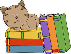 cat with books.jpg