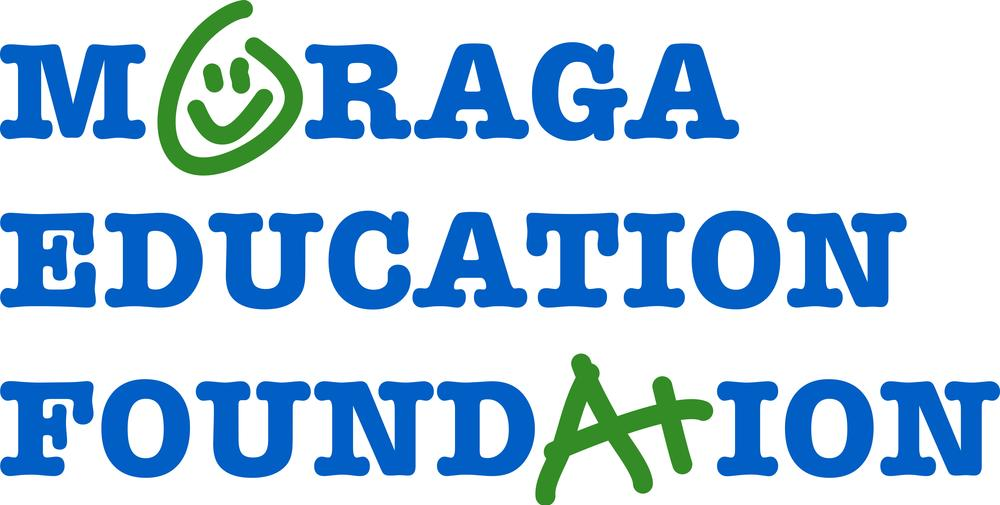Moraga Education Foundation